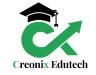 Creonix